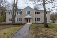 2 New Colony Drive 39 Old Orchard Beach ME, 04064