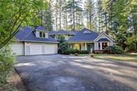 13047 459th Ave Se North Bend WA, 98045