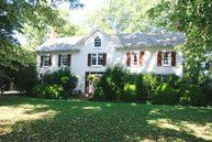 34080 Seaside Rd. Painter VA, 23420