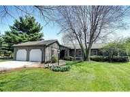 2400 Bayleat Dr Lima OH, 45806