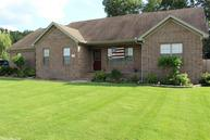 31 Magness Creek Drive Cabot AR, 72023
