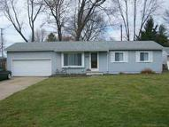 47127 Woodall Rd Shelby Township MI, 48317