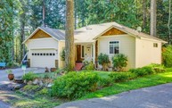 20 Holly View Way Bellingham WA, 98229