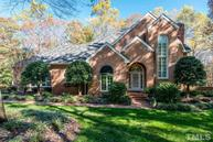 9904 Mathias Court Raleigh NC, 27615