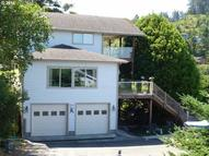 94244 Tenth St Gold Beach OR, 97444