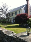 20 Morrison Ave Middletown RI, 02842