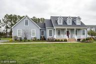 21376 Ferry Landing Road Tilghman MD, 21671