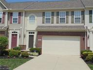 2928 Stratford Way Willoughby Hills OH, 44092