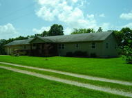 15176 Boiling Springs Road Licking MO, 65542