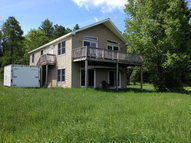 166 Mckeever Road Forestport NY, 13338