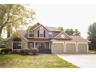 7425 Northfield Boulevard Fishers IN, 46038