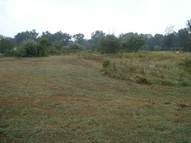 Lot 4, Country Meadows Subd Mount Vernon IL, 62864