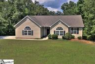 110 Deerfield Lane Seneca SC, 29678