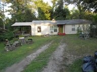 224 Bluff And 222 Bluff And 1 More! Hot Springs AR, 71901