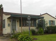 536 West Wilson St Struthers OH, 44471