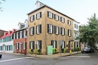 79 Church Street Charleston SC, 29401