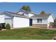 2440 Alpine Ave Greeley CO, 80631
