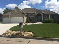3302 Witmarsum Dr North Newton KS, 67117