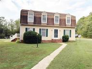 12630 Chappell Hill Lane Amelia Court House VA, 23002