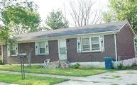 311 Royalty Ct. Nicholasville KY, 40356