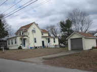 16 Spring Ave Barrington RI, 02806