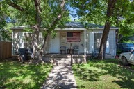 3625 N 25th Waco TX, 76708