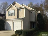 125 Lacombe Court Holly Springs NC, 27540