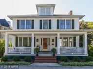 203 Liberty St S Centreville MD, 21617