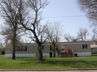 202 2nd Ave Se Dodge ND, 58625