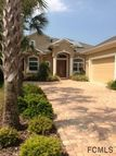 25 Emerald Lake Court Palm Coast FL, 32137