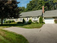 137 Flintlock Village Dr 2 Wells ME, 04090