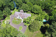 24 Frost Road Greenwich CT, 06831