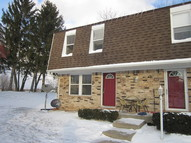 6117 Scotmar, Unit 9 Lansing MI, 48911