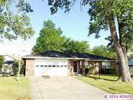 10746 E Skelly Drive Tulsa OK, 74128