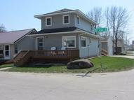 101 15th Avenue Clear Lake IA, 50428