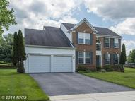 8579 Stonehouse Dr Ellicott City MD, 21043