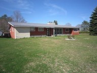 402 W Avenue B Newberry MI, 49868