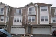 30 Bayside Dr 30 Somers Point NJ, 08244