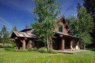 6453 S Settlers Pond Ct Harrison ID, 83833
