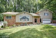 16517 Magnolia Court Silver Spring MD, 20905