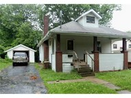 646 Plum St Akron OH, 44305