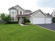 459 Red Rock Lakemoor IL, 60051