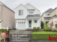 12862 Nw Maplecrest Way Banks OR, 97106