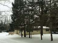 9511 Forest Lake Ln Armstrong Creek WI, 54103