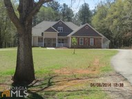 405 Candler Rd Williamson GA, 30292