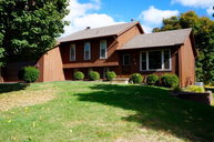 28 Norfolk Dr. Mansfield OH, 44904