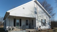 2224 Defries Road Canmer KY, 42722