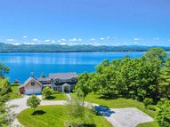 1508 Lake Road Panton VT, 05491