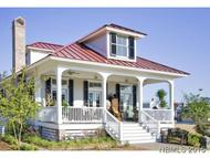 74 Ballast Point Oriental NC, 28571