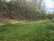 207 Willowood Trail(S) Lot 5 Sumerco WV, 25567